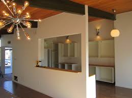 Modern Light Fixtures For Bathroom by Mid Century Modern Bathroom Lighting Fixtures Interiordesignew Com