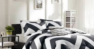 Twin Comforter Sets Boy Bedding Set Luxury Twin Comforters With Beautiful Color For Boys