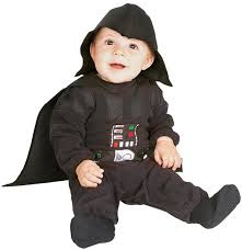 star wars darth vader toddler costume costume craze