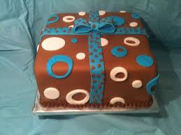 chocolate fondant cake cakecentral com
