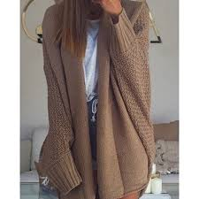 best wool cable knit sweater products on wanelo