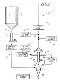 wiring diagram example my boat pinterest
