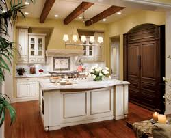 Seattle Kitchen Cabinets Seattle Kitchen Cabinets T88 About Remodel Wonderful Home