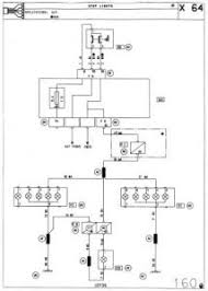 renault megane wiring diagram pdf cat5 wiring diagram