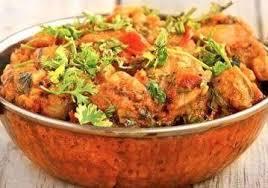 mod es de cuisines am ag s chawla s 2 indirapuram delhi indian cuisine restaurant