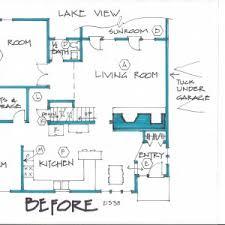 Home Design Planner Online Home Design Cool Kitchen Design With Extraordinary Free Kitchen