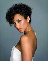 pictures of mixed race a line bobbed hair curly hairstyles awesome mixed race short curly hairstyl
