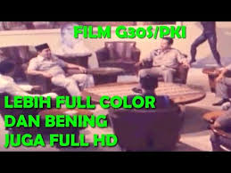 film pki asli download film g 30 s pki full movie 3gp mp4 mp3 flv webm pc mkv