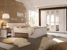 braune schlafzimmerwand wohndesign 2017 cool coole dekoration ideen fur wande