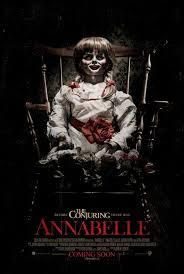 film horor wer 5 film horor yang ditunggu tunggu di tahun 2017 berani nonton