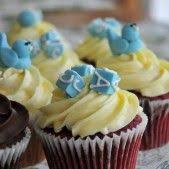50 gorgeous baby shower cakes stay at home mum baby u0027s stuff
