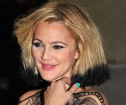 blonde men hairstyles ideas