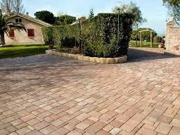 pavimentazione giardino prezzi mattonelle per esterno prezzi 73 images mattonelle per