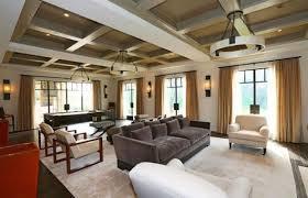 Kim Kardashian New Home Decor The Scary Truth About Kourtney And Scott U0027s Dream Home Calabasas
