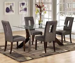 Cindy Crawford Dining Room Sets Unique Canadian Dining Room Furniture On Interior Home Design