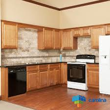 all wood kitchen cabinets free shipping 10x10 discount rta