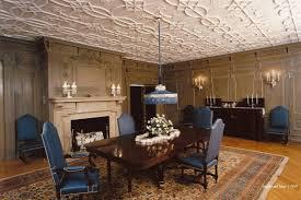 100 the dining room diningroom jpg 100 lighting for dining