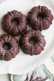 cap cuisine nancy cakes coffe cakes nancyc