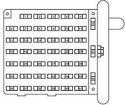 990 ford e350 box truck wiring diagram fixya