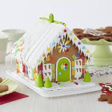 Wilton Cake Decorating Ideas Decorating Ideas Wilton
