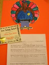 buzzing about second grade thanksgiving turkey second grade