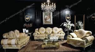 Italian Living Room Sets Impressive Italian Furniture Living Room Sets Within Popular