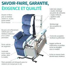 fauteuil relax releveur fauteuil relax electrique releveur zoom fauteuil relax electrique