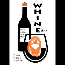 cartoon no alcohol sandra miller studio home facebook