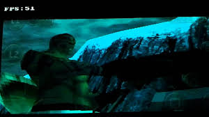 metal gear solid on android samsung galaxy s2 mp4 youtube