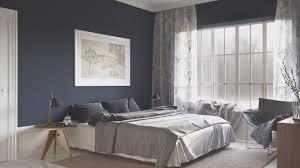 dark blue gray paint bedroom view dark blue gray bedroom home design popular luxury