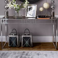 Storage Console Table by Living Room Best Console Living Room Design Low Media Console