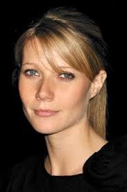 Gwyneth Paltrow 152 Best Gwyneth Paltrow Obsession Images On Pinterest
