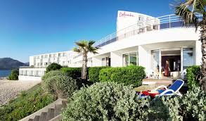 chambres d hotes propriano hôtel de loisirs belambra propriano arena