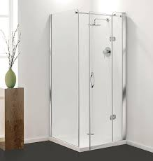Shower Doors 1000mm by Coram Premier Frameless Rh Hinged Shower Door Fhd90rcup 900mm