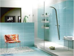 Bathrooms Tiles Ideas Bathroom Tile Ideas Tags Bathroom Carpet Tiles Bathroom Colors