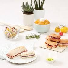 repas bureau repas de bureau livraison plateau repas pour les entreprises