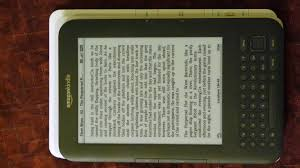 kindle books on nook color kindle 3 review review horizon