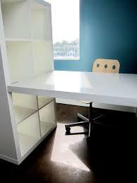 11 best desk workstation bureau images on pinterest office ideas