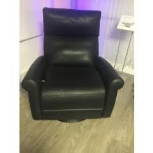 american leather comfort recliner wasser u0027s exclusive furniture