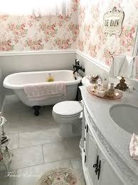 bathroom bathroom decorating ideas on french ethereal bathroom decorating ideas on a budget