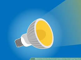 Light Bulb Ceiling Fixture How To Choose The Light Bulb For Your Lighting Fixture