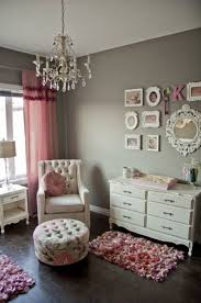 Unique Bedroom Wall Art Charming Dining Room Wall Art Pinterest Unique Bedroom Wall Art