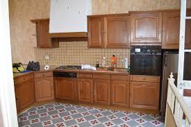 ancienne cuisine cuisine cuisine amã nagã e dans maison ancienne cuisine aménagée