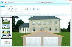 home interior designing software best home pictures design listcleanupt com