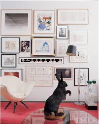 home interiors photo gallery 336 best beautiful interiors mirrors frames arrangement