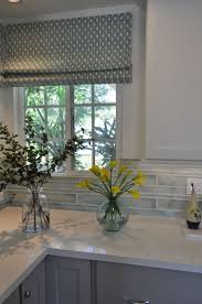 20 best dining room curtain fabric ideas images on pinterest