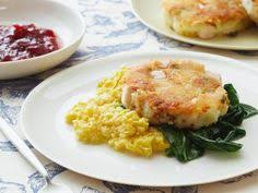 bobby flay s best thanksgiving recipes food network