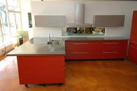 portable kitchen island with breakfast bar uk kitchen design
