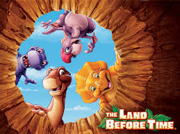amazon com the land before time 2006 07 season 1 camryn