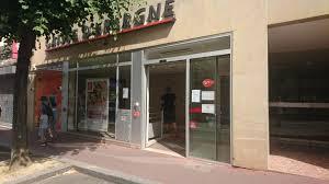 si鑒e caisse d ノpargne ile de caisse d epargne ile de banque 176 avenue jean jaurès